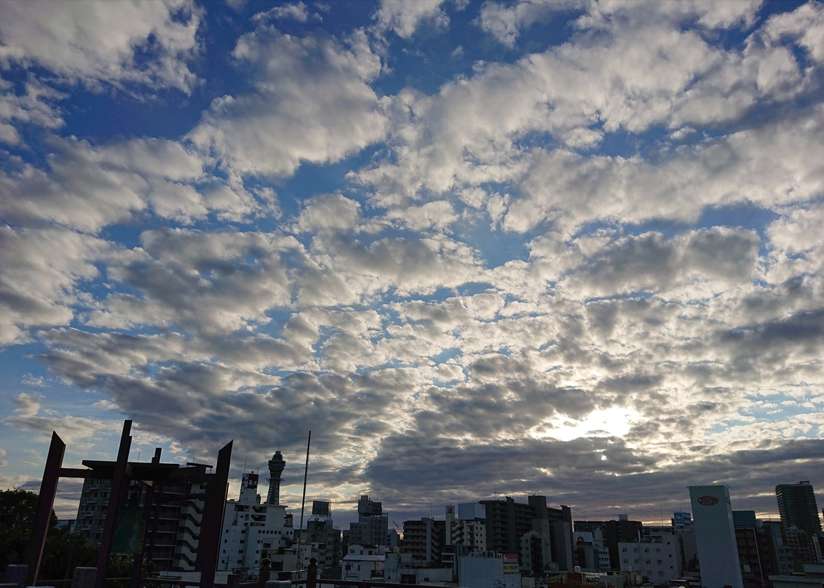 f:id:Kaimotu_Hatuji:20190923184249j:plain