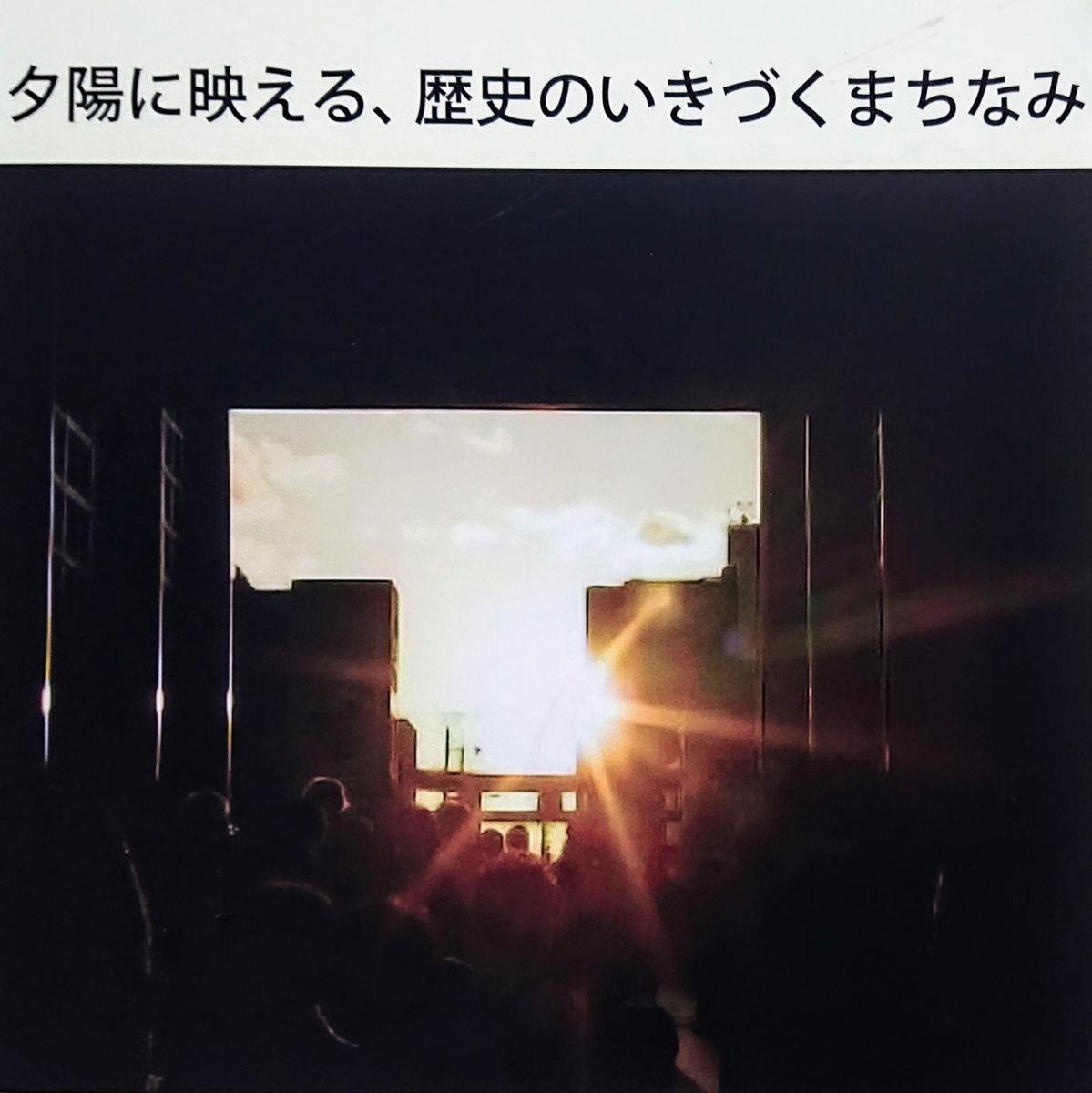 f:id:Kaimotu_Hatuji:20190923184310j:plain
