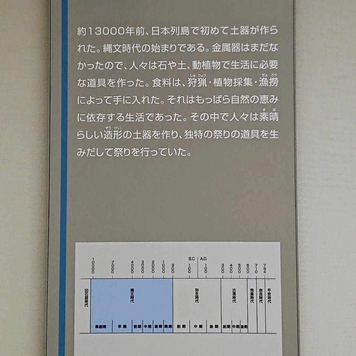 f:id:Kaimotu_Hatuji:20190929171823j:plain