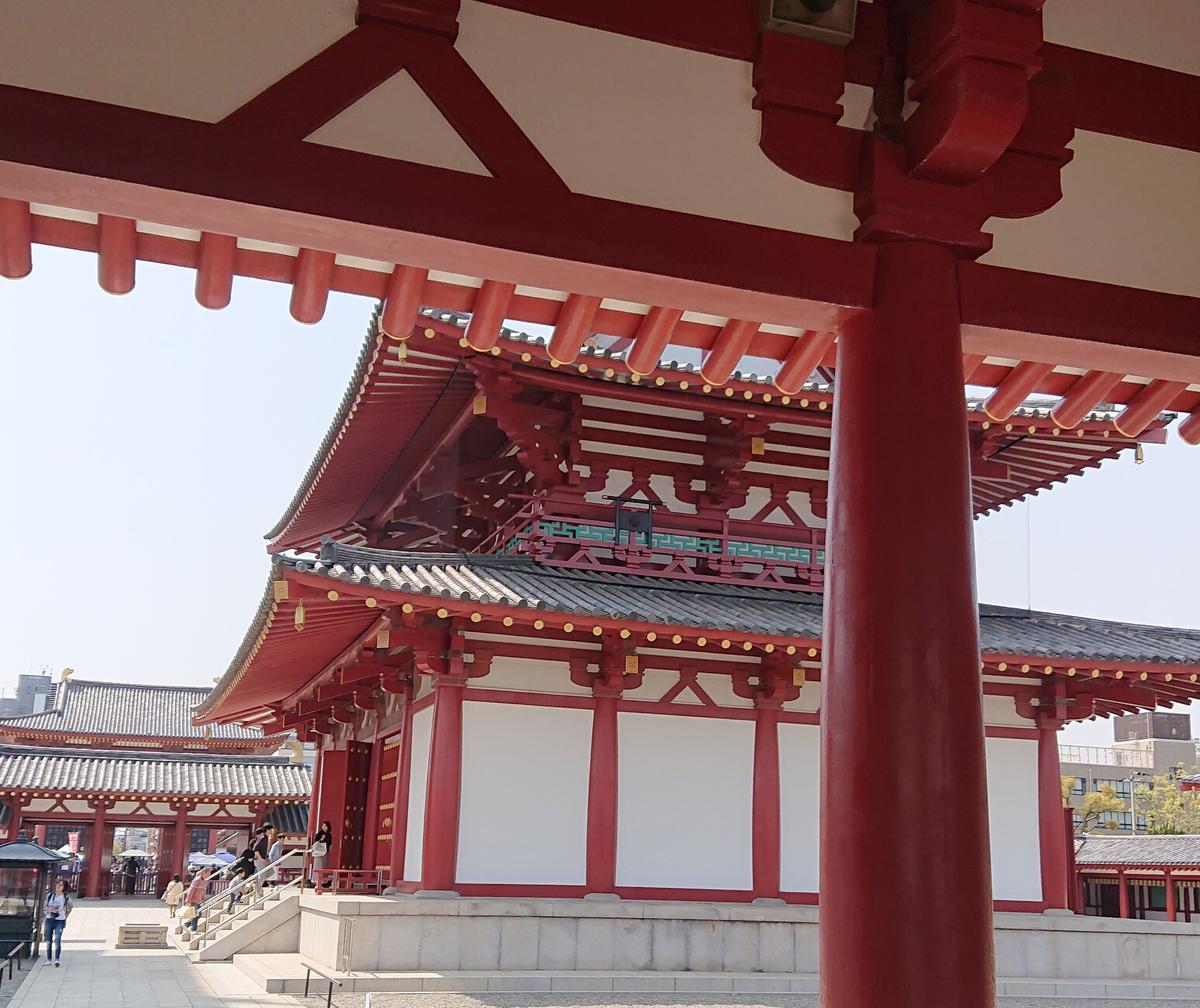 f:id:Kaimotu_Hatuji:20191003015349j:plain