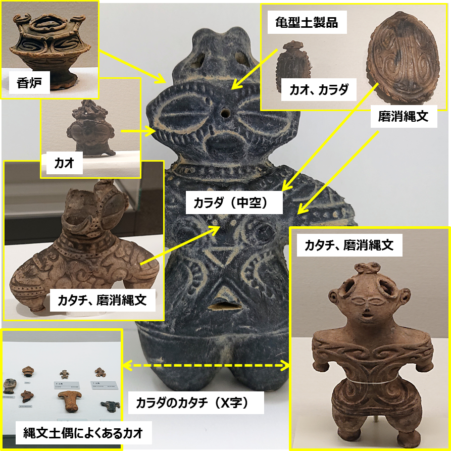 f:id:Kaimotu_Hatuji:20191004150429p:plain