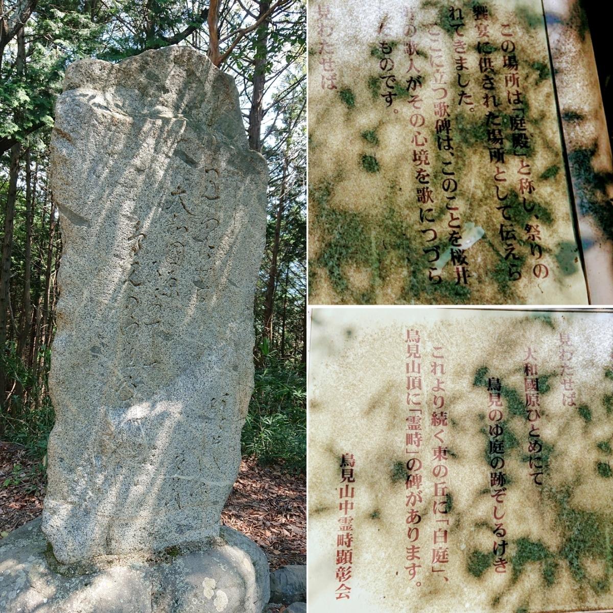 f:id:Kaimotu_Hatuji:20191016183311j:plain