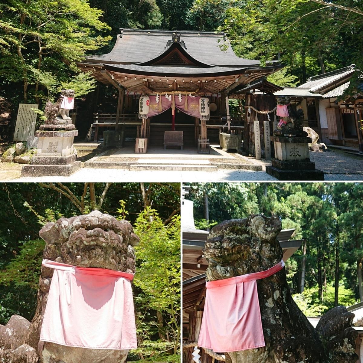 f:id:Kaimotu_Hatuji:20191019162354j:plain