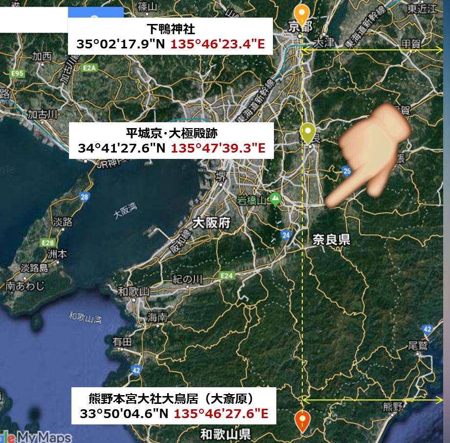 f:id:Kaimotu_Hatuji:20191027075135p:plain