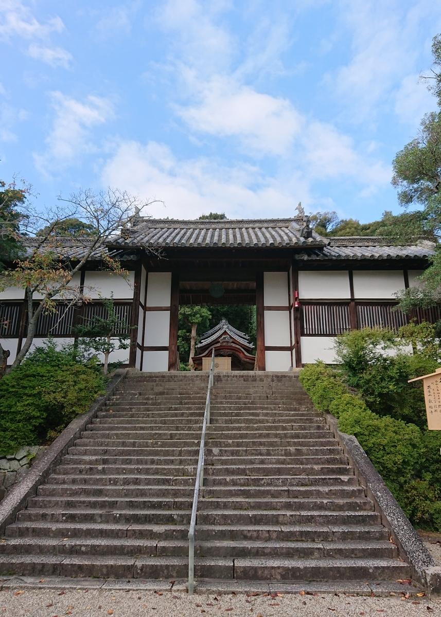 f:id:Kaimotu_Hatuji:20191027210235j:plain
