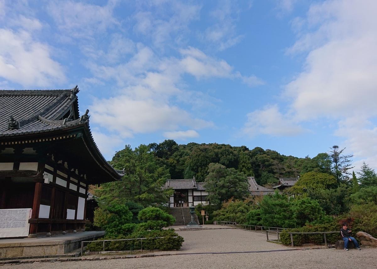 f:id:Kaimotu_Hatuji:20191027210307j:plain