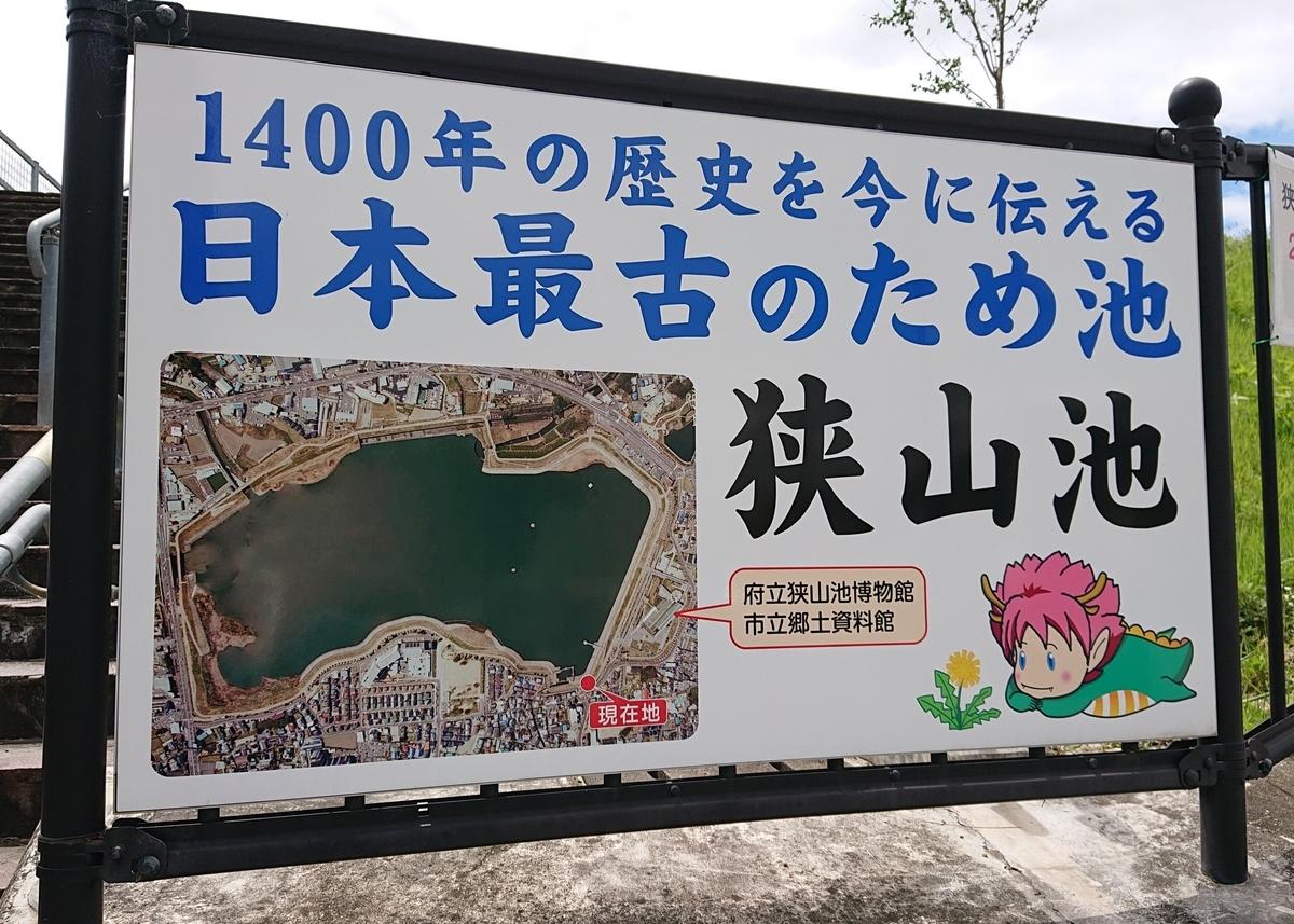 f:id:Kaimotu_Hatuji:20191028180312j:plain