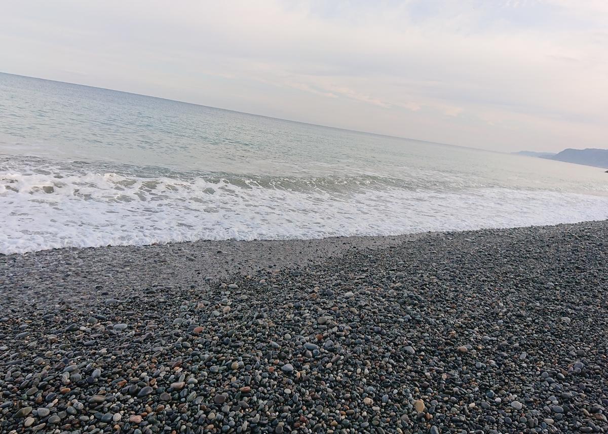 f:id:Kaimotu_Hatuji:20191103192945j:plain
