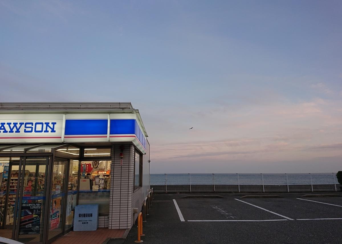 f:id:Kaimotu_Hatuji:20191103203735j:plain