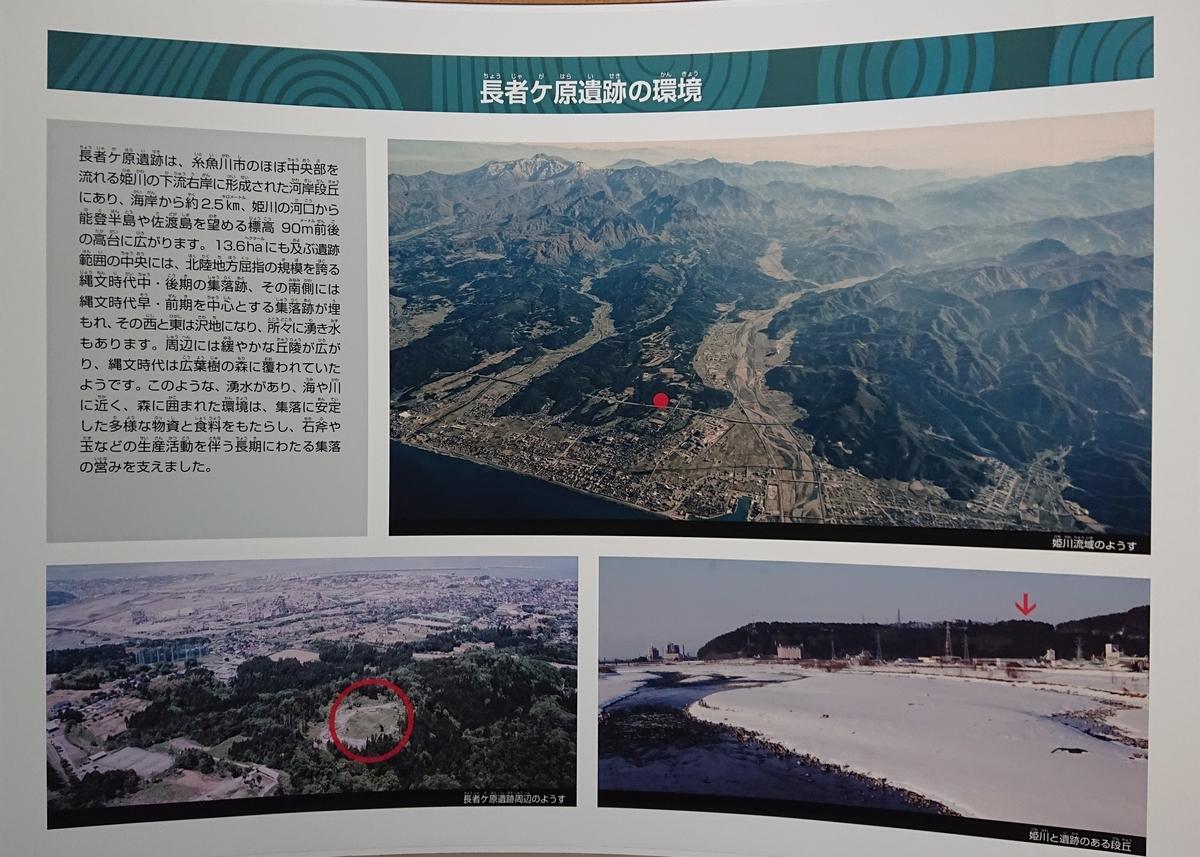 f:id:Kaimotu_Hatuji:20191105190247j:plain