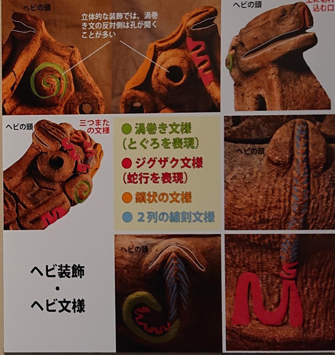 f:id:Kaimotu_Hatuji:20191112164747j:plain
