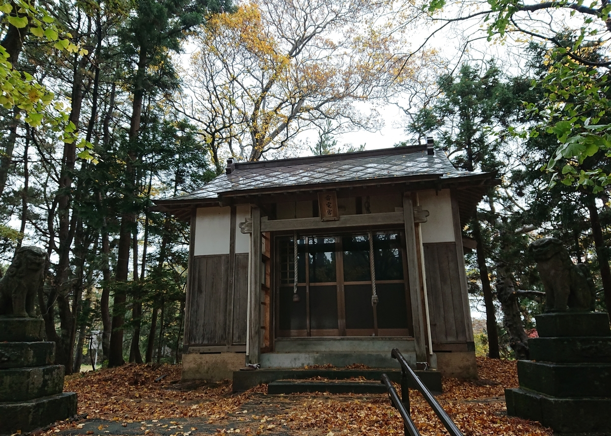 f:id:Kaimotu_Hatuji:20191114150355j:plain