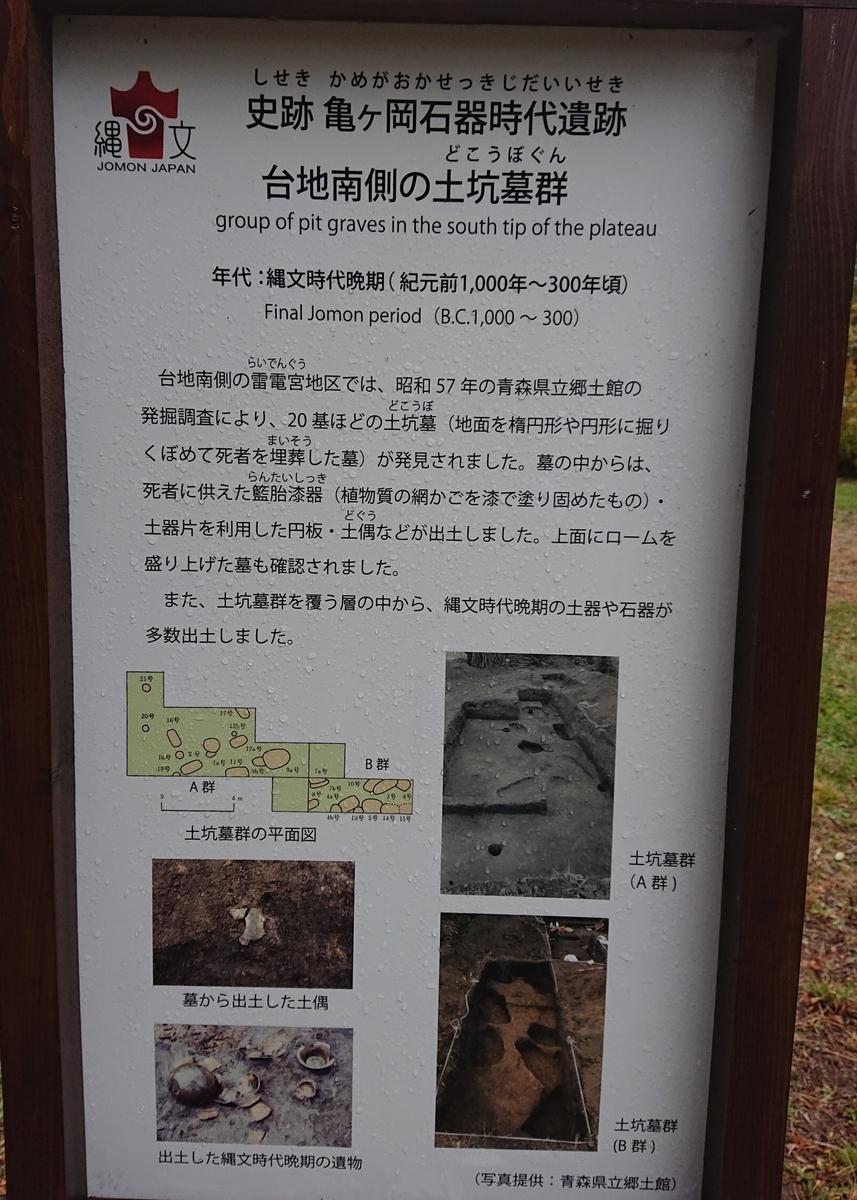 f:id:Kaimotu_Hatuji:20191114150445j:plain