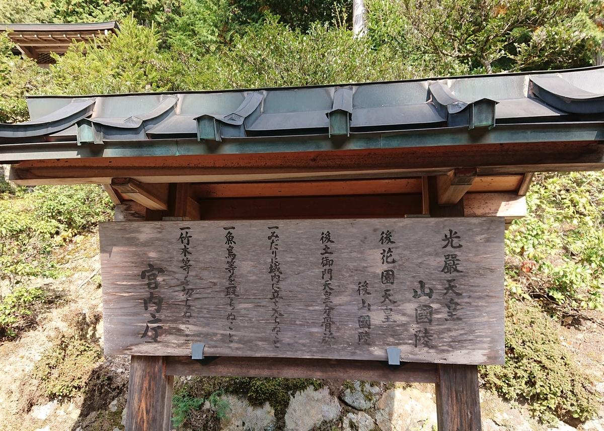 f:id:Kaimotu_Hatuji:20191116194310j:plain