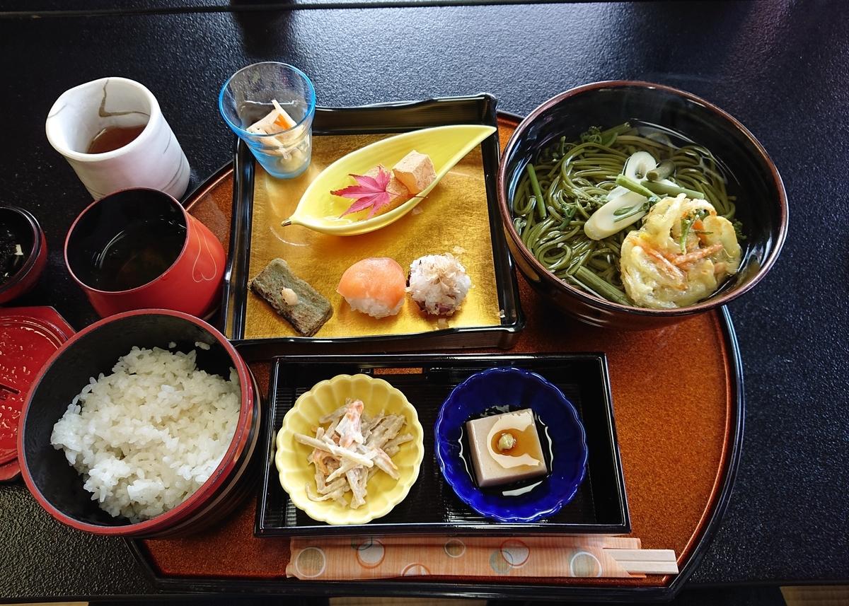 f:id:Kaimotu_Hatuji:20191118064145j:plain