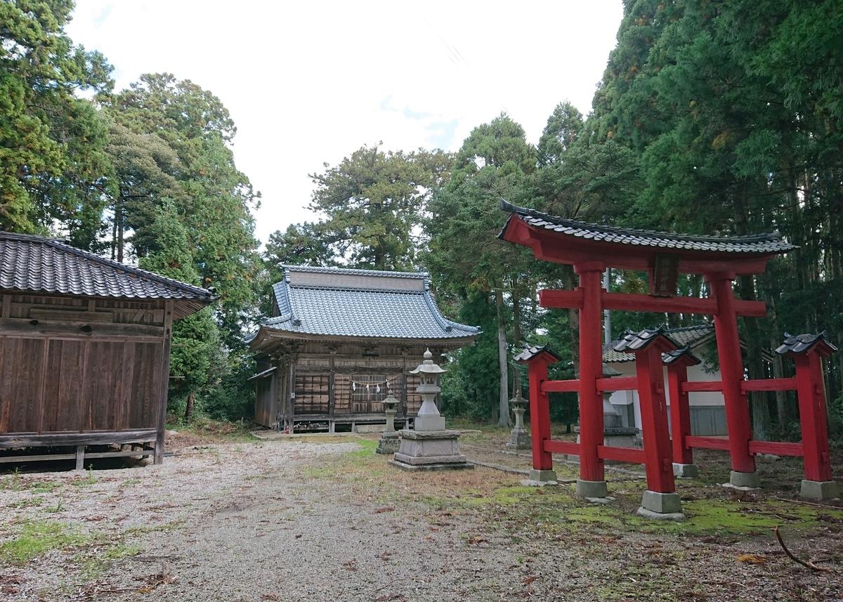 f:id:Kaimotu_Hatuji:20191120133117j:plain