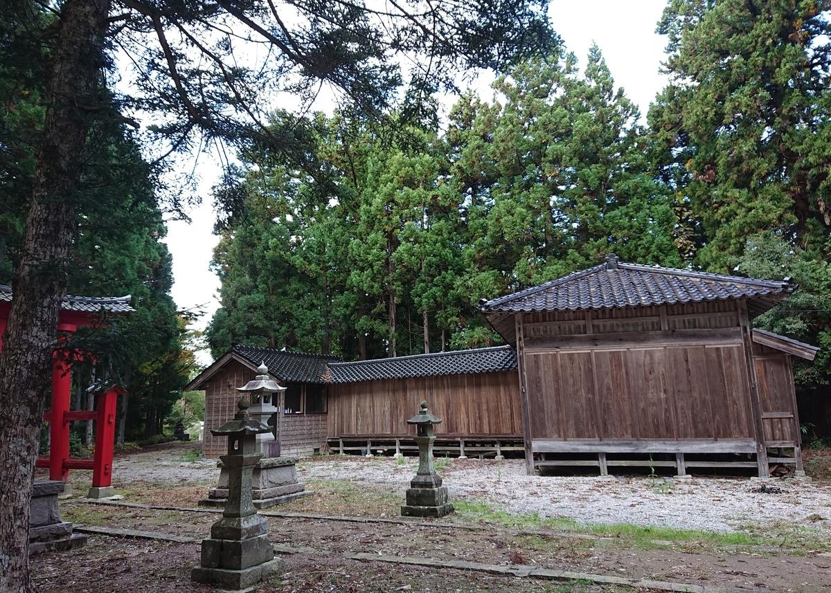 f:id:Kaimotu_Hatuji:20191120133141j:plain