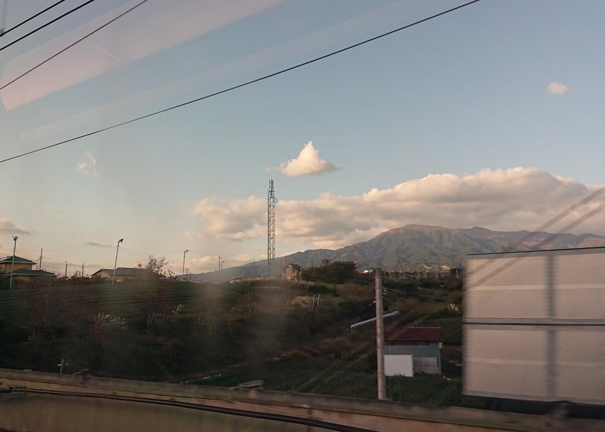 f:id:Kaimotu_Hatuji:20191121194042j:plain