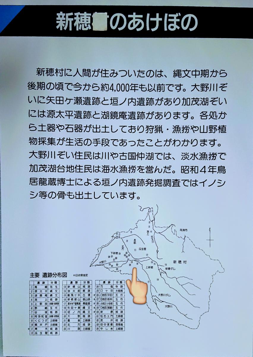 f:id:Kaimotu_Hatuji:20191125190428p:plain