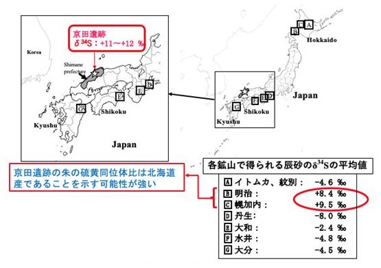 f:id:Kaimotu_Hatuji:20191202121340j:plain