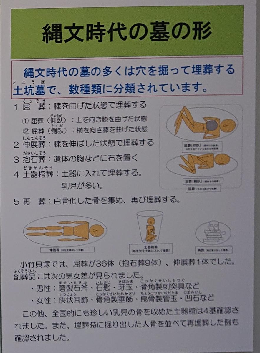 f:id:Kaimotu_Hatuji:20191204124151j:plain