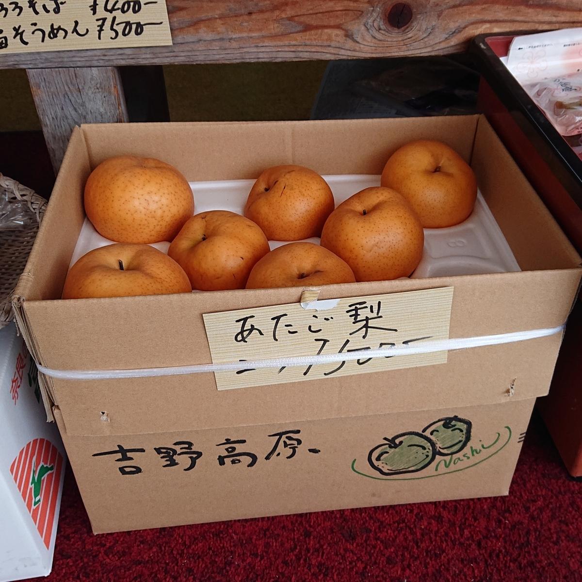 f:id:Kaimotu_Hatuji:20191208182540j:plain