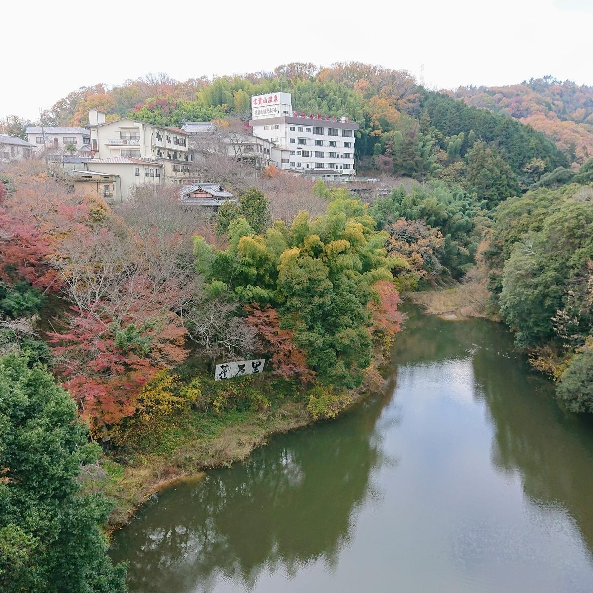 f:id:Kaimotu_Hatuji:20191208182657j:plain