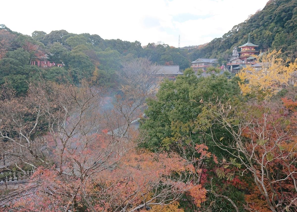 f:id:Kaimotu_Hatuji:20191208184515j:plain