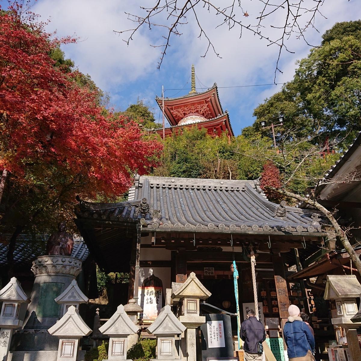 f:id:Kaimotu_Hatuji:20191209184259j:plain