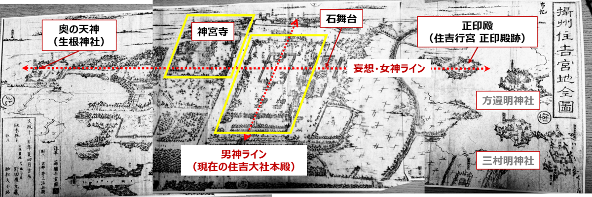 f:id:Kaimotu_Hatuji:20191229184513p:plain