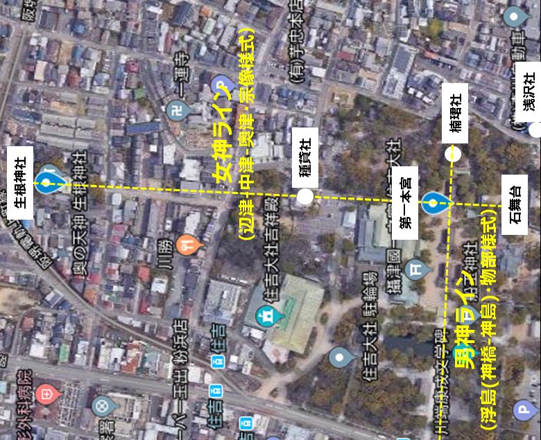 f:id:Kaimotu_Hatuji:20191229190819p:plain