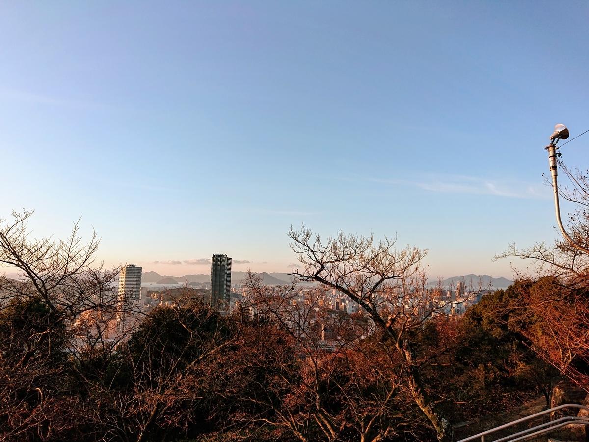 f:id:Kaimotu_Hatuji:20200101110101j:plain