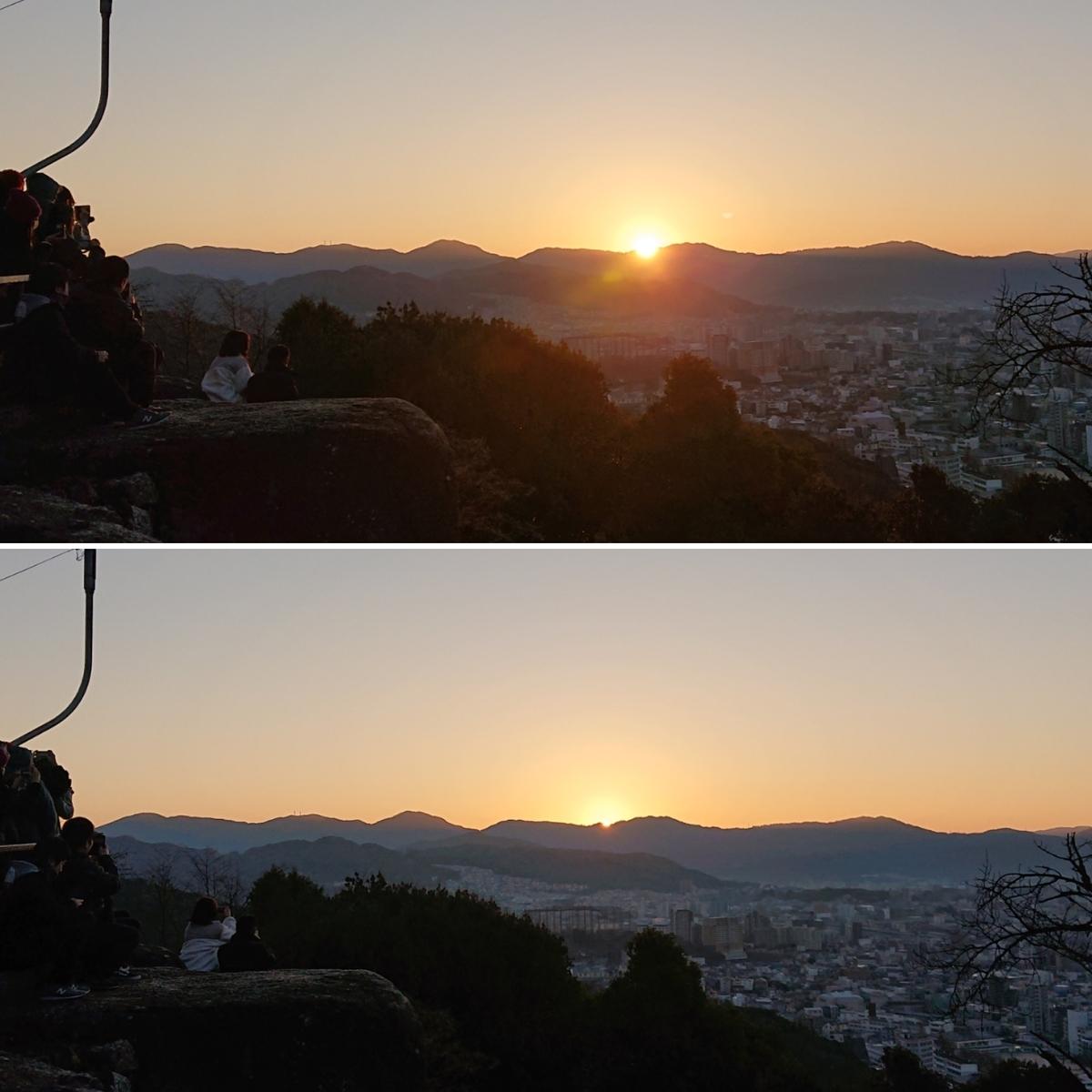 f:id:Kaimotu_Hatuji:20200101110144j:plain