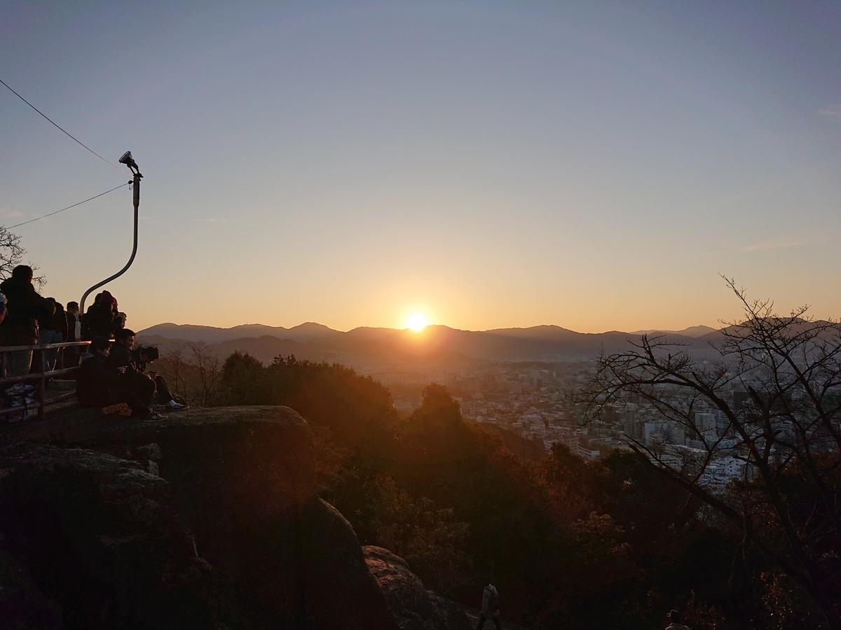 f:id:Kaimotu_Hatuji:20200102033737j:plain