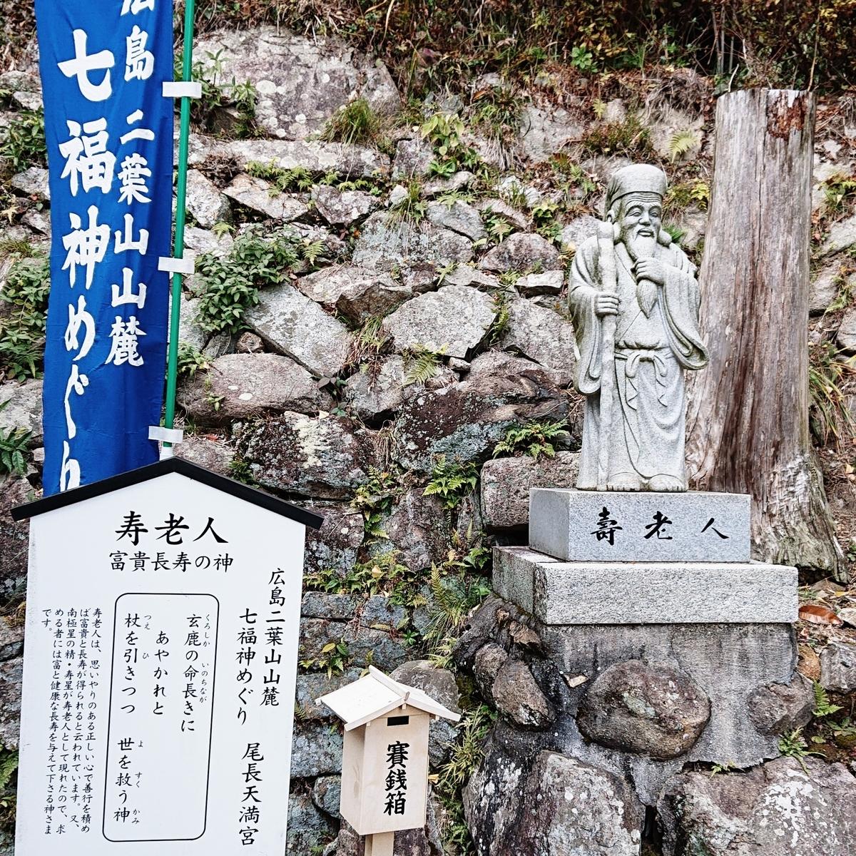 f:id:Kaimotu_Hatuji:20200103142051j:plain