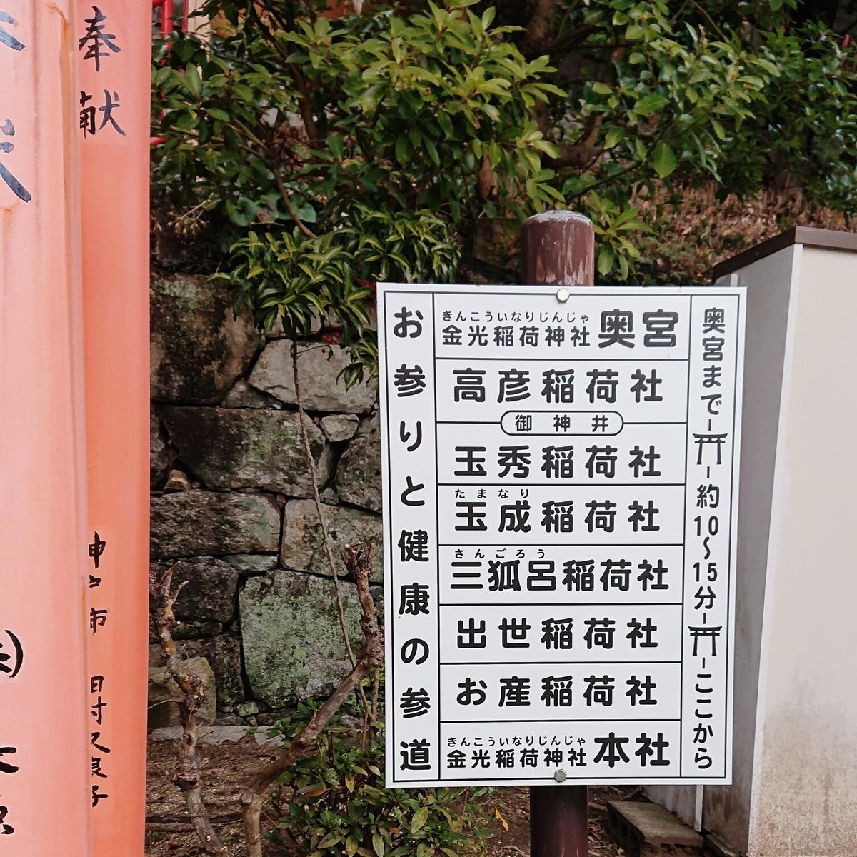 f:id:Kaimotu_Hatuji:20200104150041j:plain