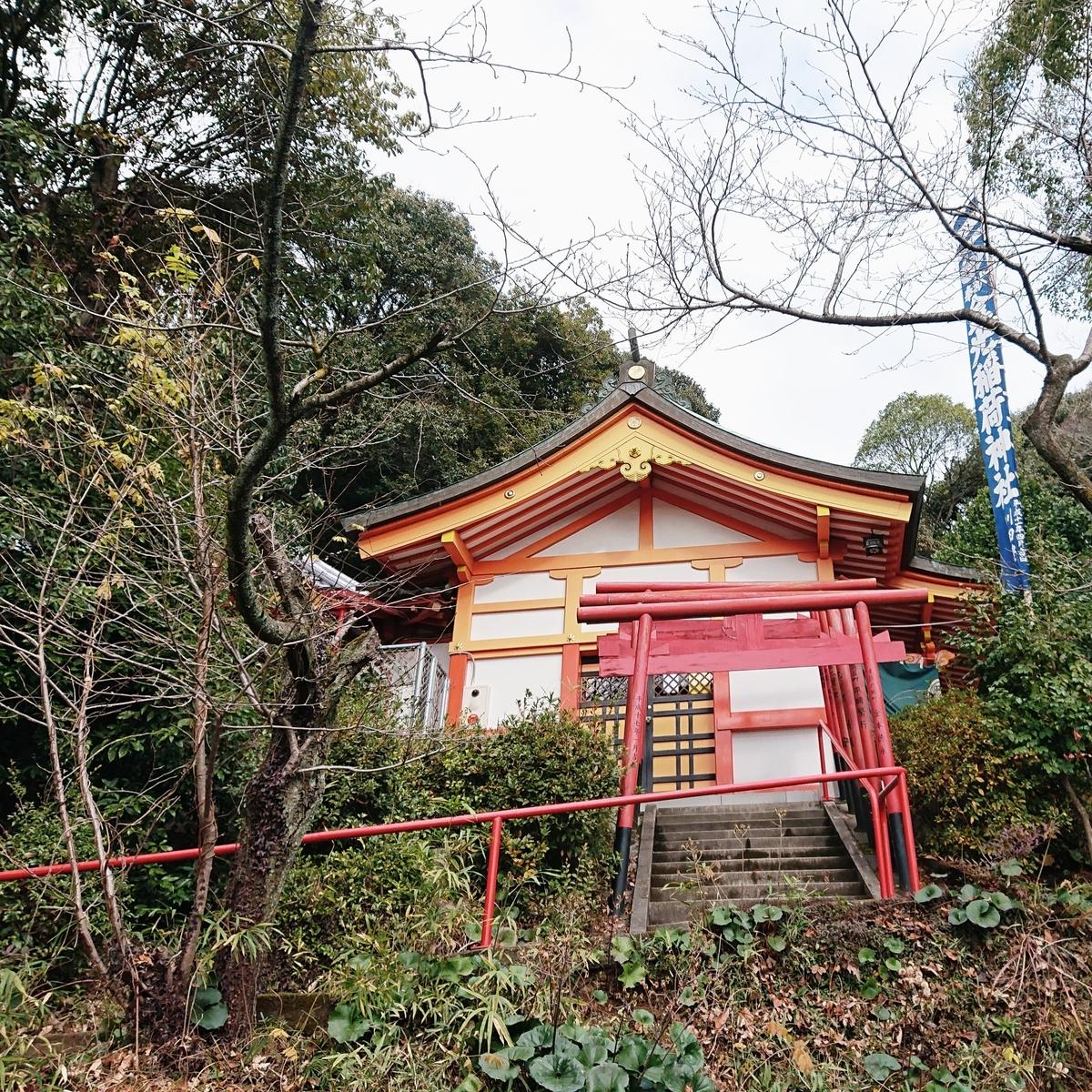 f:id:Kaimotu_Hatuji:20200104153743j:plain