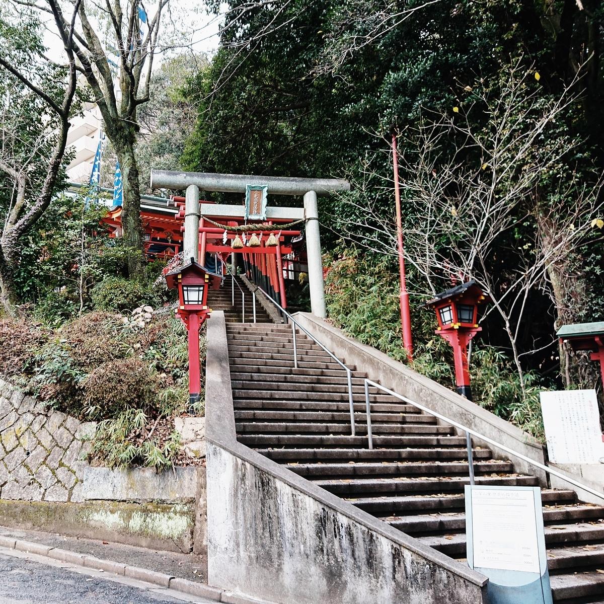 f:id:Kaimotu_Hatuji:20200104153805j:plain