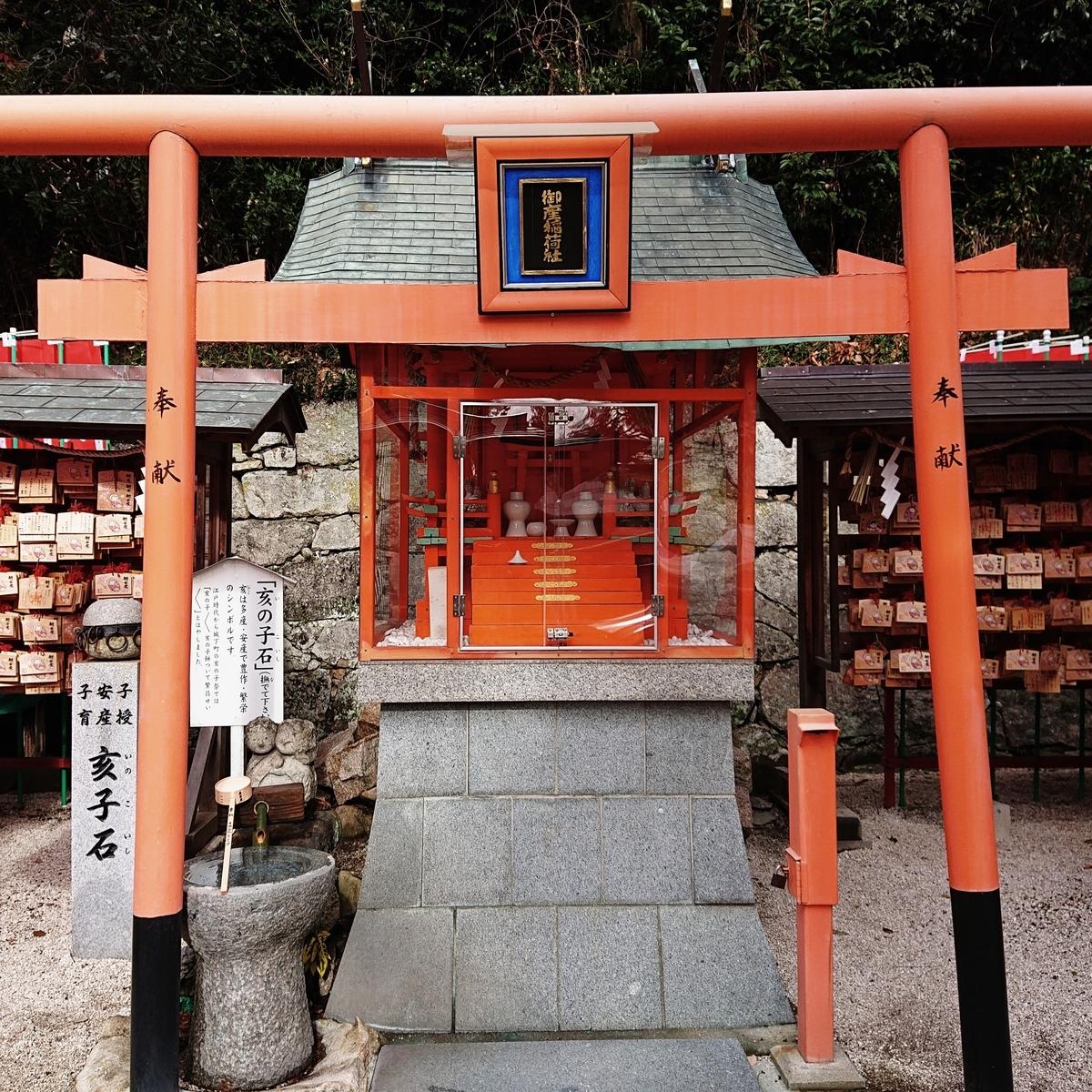 f:id:Kaimotu_Hatuji:20200104155306j:plain