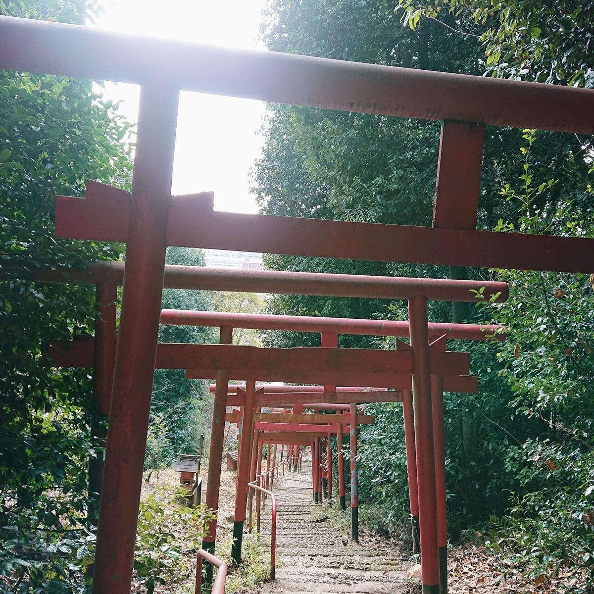 f:id:Kaimotu_Hatuji:20200104162000j:plain