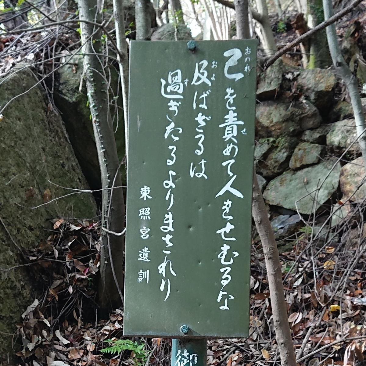 f:id:Kaimotu_Hatuji:20200104162659j:plain
