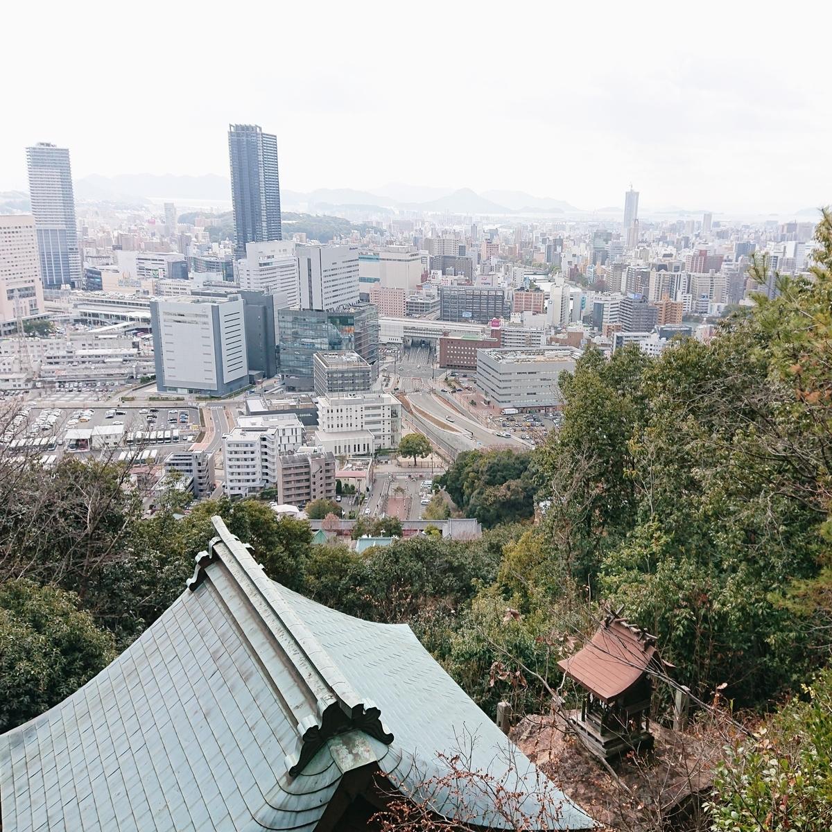 f:id:Kaimotu_Hatuji:20200104163114j:plain