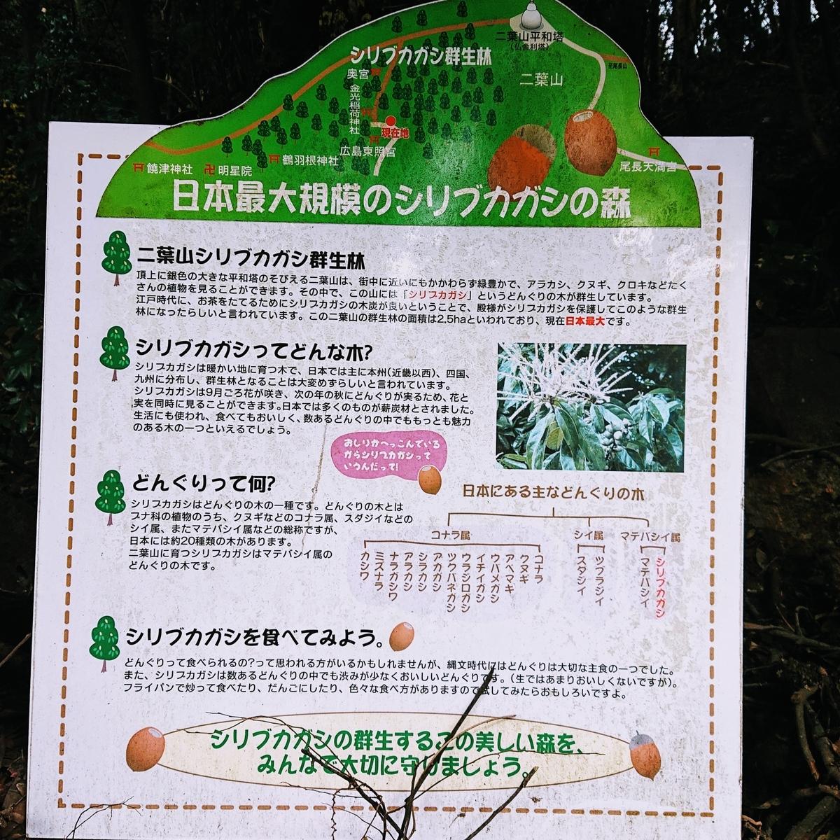 f:id:Kaimotu_Hatuji:20200104183346j:plain