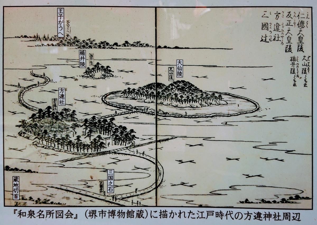 f:id:Kaimotu_Hatuji:20200106041719j:plain