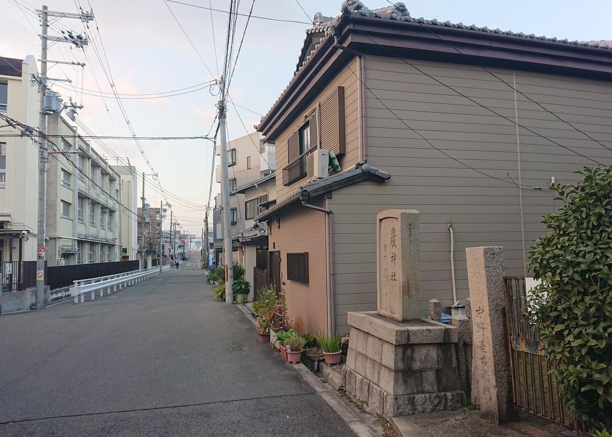 f:id:Kaimotu_Hatuji:20200106193747j:plain
