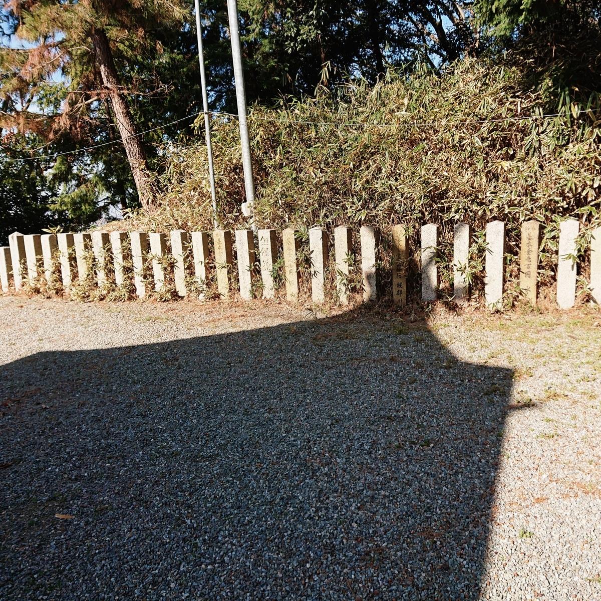 f:id:Kaimotu_Hatuji:20200111192954j:plain