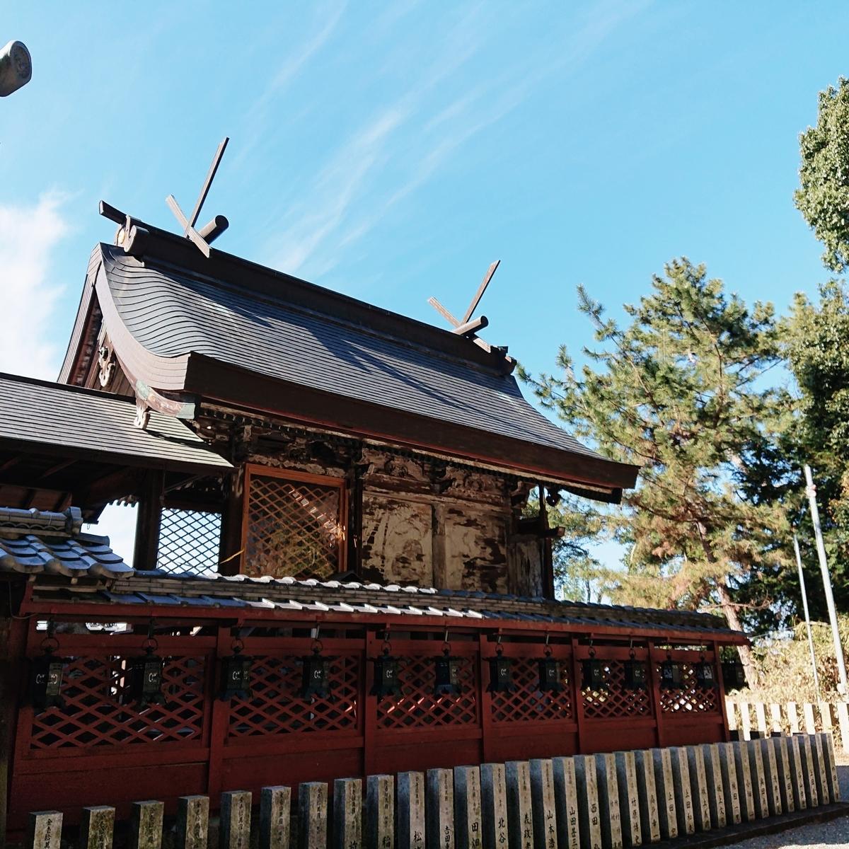 f:id:Kaimotu_Hatuji:20200111193016j:plain