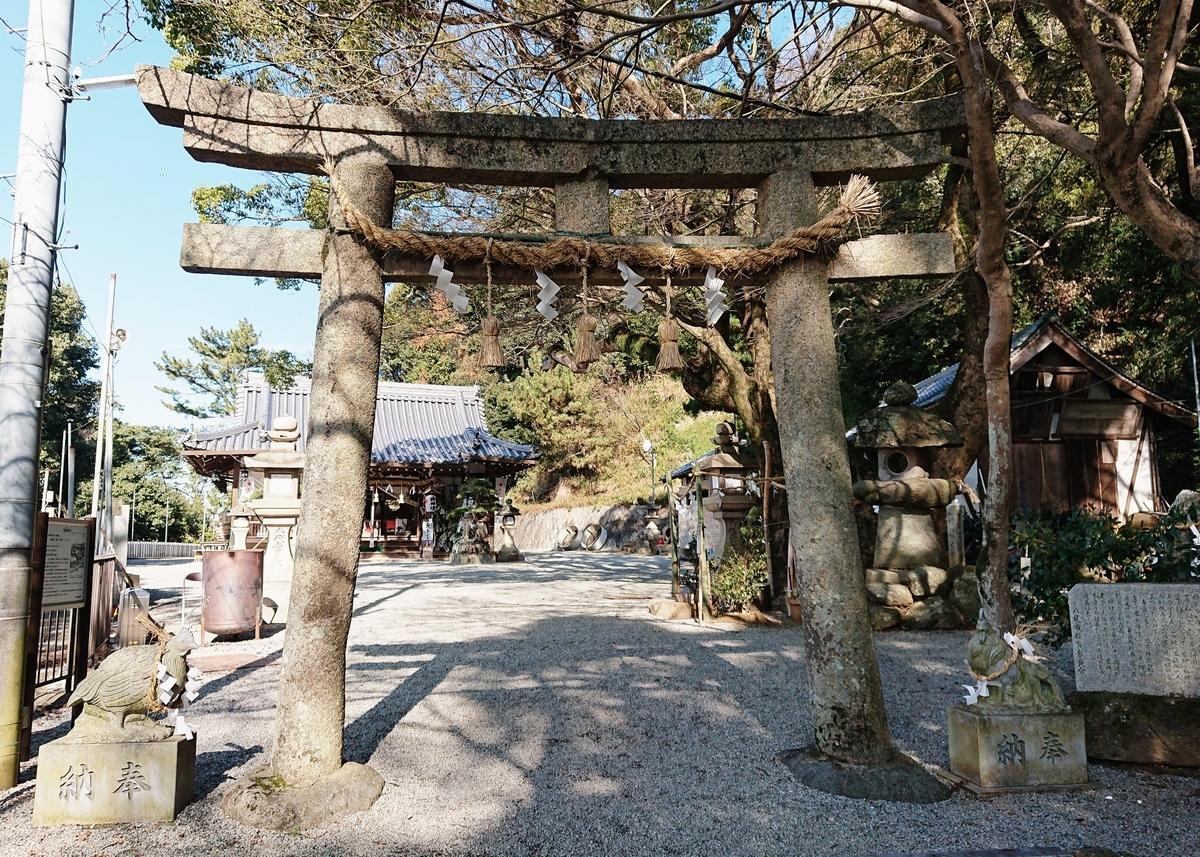 f:id:Kaimotu_Hatuji:20200111193359j:plain
