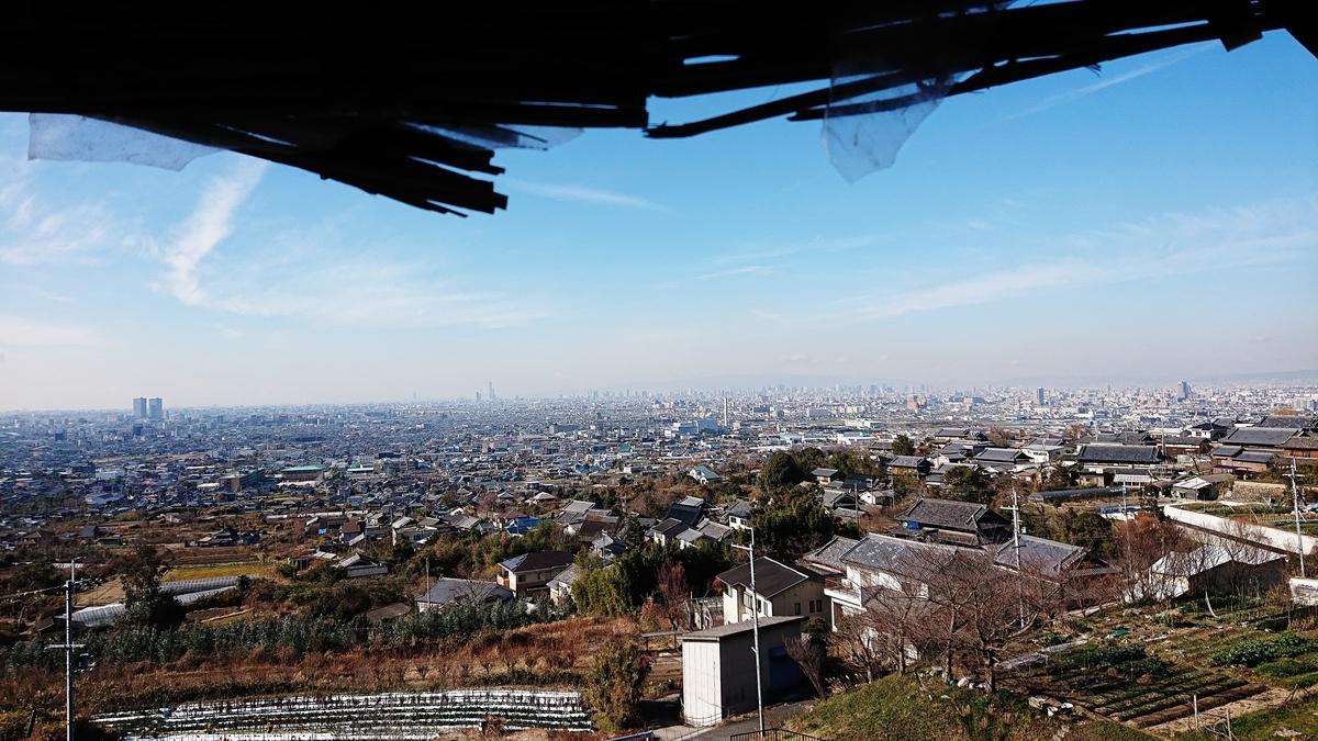 f:id:Kaimotu_Hatuji:20200111212934j:plain