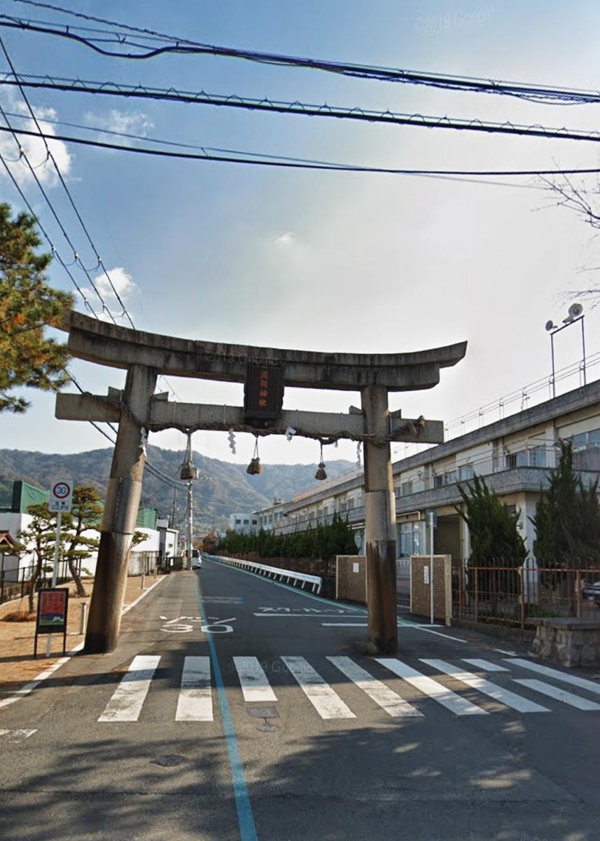 f:id:Kaimotu_Hatuji:20200117184923j:plain